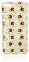 Dotti I5 Avocado Phone Cover