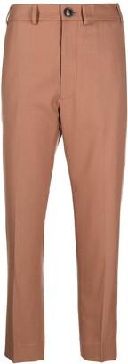 Vivienne Westwood George trousers