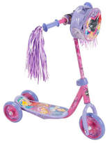 Disney Princess Scooter by Huffy - 6'' Wheels