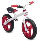 Joovy BicycooTM Balance Bike in Red