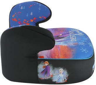 Disney Frozen2 Booster seat