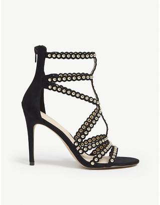 Aldo Gisel heeled sandals