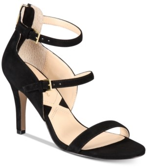Adrienne Vittadini Georgino Dress Sandals Women's Shoes