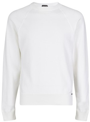 Tom Ford Sweat-shirt