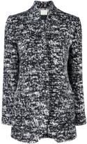 By Malene Birger fitted jacket