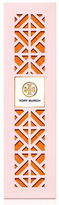 Tory Burch Breast Cancer Awareness Sleeved Rollerball0500048463517