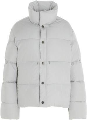 Jacquemus la Doudoune Jacket