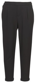 Benetton PALIFON women's Trousers in Black