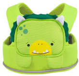 Trunki Dudley Dino Toddlepak