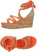 Tory Burch Sandals - Item 44863481