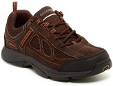 Rockport Rock Cove Sneaker - Wide Width Available