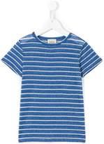 Douuod Kids Diegesi T-shirt