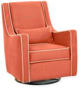 Klaussner® Lacey Glider Chair