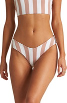 Billabong Shady Sands Fiji Bikini Bottoms