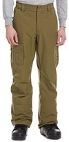 Orage Lewis Insulated Pant.