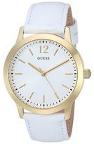 GUESS U0922G9 Watches