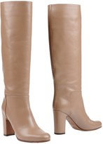 L'Autre Chose Boots - Item 11257080