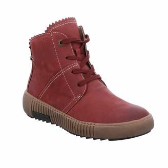 Josef Seibel Women's Maren 01 Ankle Boots