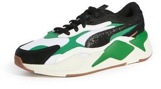 Puma Select RS-X Summer Slam Sneakers