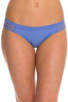 Roxy Hot Shot Bikini Bottom 8126859
