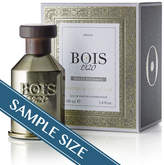 Bois 1920 Sample - Dolce di Giorno EDP by 0.7ml Fragrance)