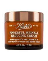 Kiehl's Powerful Wrinkle Reducing Cream, 2.5 oz.