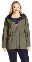 Columbia Women's Plus-Size Arcadia Casual Jacket