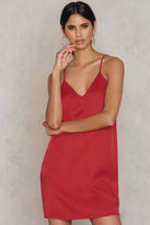 Bardot Paloma Slip Dress
