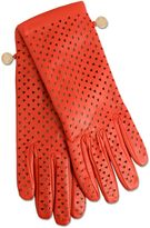 Moschino Gloves - Item 46520642