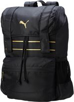 Puma Hudson Lifestyle Backpack