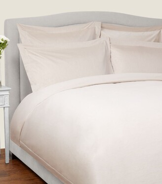 Harrods Kinnerton Single Duvet Cover Set (135cm x 200cm)