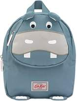 Cath Kidston Hippo Mini Rucksack