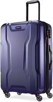 "Samsonite Spin Tech 2.0 25"" Hardside Spinner Suitcase"