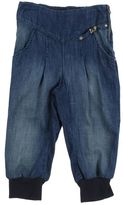 Liu Jo LIU •JO JUNIOR Denim trousers