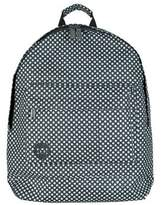 Burton Burton Mi Pac Microdot Bag*