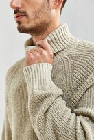 Urban Outfitters Cotton Turtleneck Sweater