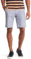 Micros Textured Walk Shorts