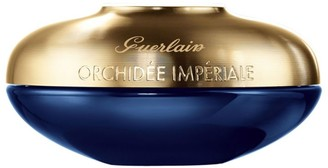 Guerlain Orchidee Imperiale Anti-Aging Rich Cream