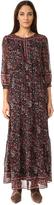 Joie Clover Dress