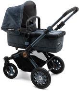 Bugaboo Buffalo by Diesel Complete Stroller