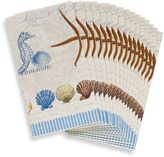 Avanti Antigua Guest Paper Napkins (Set of 16)