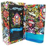 Christian Audigier Ed Hardy Hearts & Daggers for Men 3.4 oz EDT Spray