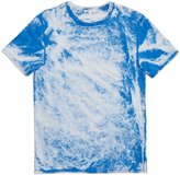 Cotton Citizen Men's Presley Tee - Electric Dust