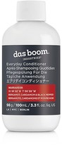 Das Boom Industries Marrakesh Everyday Conditioner Travel Size