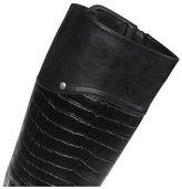 LifeStride Women's X-Harness 2- Wide Calf