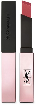 Saint Laurent The Slim Glow Matte Lipstick