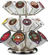 Keurig 2.0 K-Cup Carousel