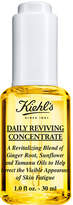 Kiehl's Daily Reviving Concentrate, 1.0 oz.