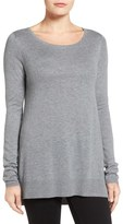 NYDJ Embellished Sweater