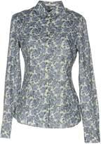 Siviglia Shirts - Item 38706048